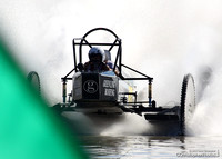Swamp Buggy Jan Sat 2013