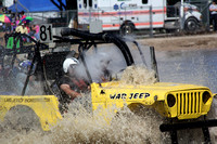 Swamp Buggy March 2012 set 2