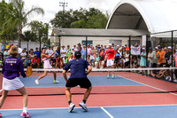 2016 Pickleball U.S. Championship