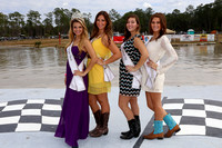 2014 Swamp Buggy Races - Sat Jan 25th