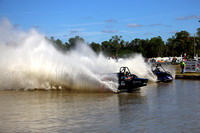 2015 Swamp Buggy Winter Classic - Naples, FL