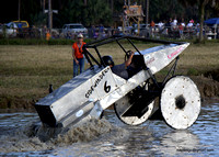 Swamp Buggy Nov 2011 gallery 4 of 5